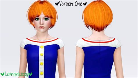 where to get haircut me sc3h 2726 hairstyle the sims 3 catalog 2726