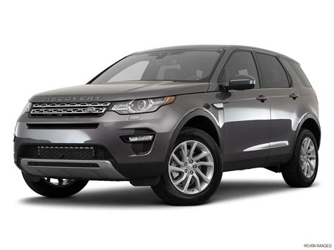 lease   land rover range rover sport automatic awd
