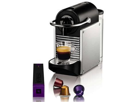 machine à café grande capacité pour collectivités et bureaux achat nespresso cafetière petit électro
