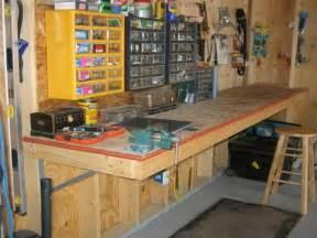 garage plans with shop ideas garage garage workshop plans and tools garage workshop