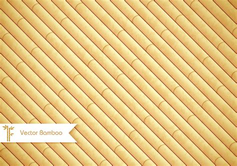 bamboo background vector   vectors clipart