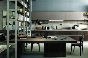 Emejing Migliori Cucine Qualitã Prezzo Images Amazing House Design ...