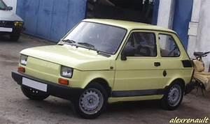 Fiat 500 Ancienne Italie : petite fiat ancienne ~ Medecine-chirurgie-esthetiques.com Avis de Voitures