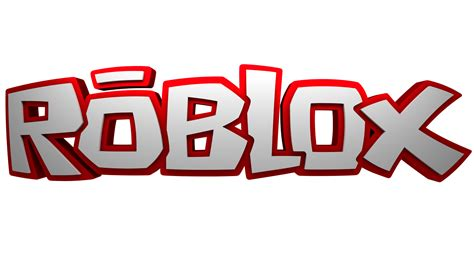 maplestick  twitter turned   roblox logo