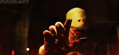 doug jones hands how doug jones became guillermo del toro s favorite monster