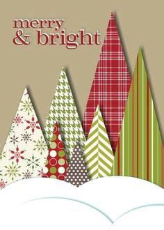 stampin  delightful decorations christmas cards