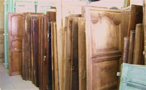 portes en bois anciennes dootdadoo id 233 es de conception sont int 233 ressants 224 votre d 233 cor