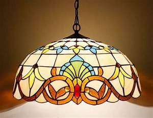 classic floyd 20inch tiffany lamps pendant light With floyd tiffany floor lamp