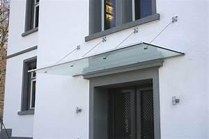 Vordächer Aus Glas : moderne vord cher aus glas glasvetia ~ Frokenaadalensverden.com Haus und Dekorationen