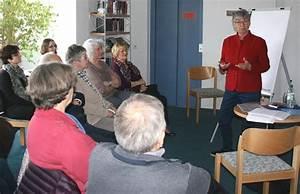 Frühstücken In Schwetzingen : ke ern hrung im blickpunkt schwetzingen lokal ~ A.2002-acura-tl-radio.info Haus und Dekorationen