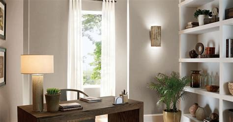 interior paint color   small house