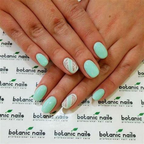 nageldesign bilder sommer die 25 besten ideen zu nagellackfarben auf herbst nagellack herbst nagel farben