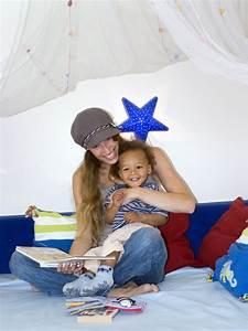 Unterstützung Kind Studium Steuererklärung : studieren mit kind angebote f r studierende am campus koblenz ~ Lizthompson.info Haus und Dekorationen