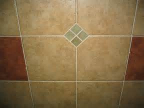 bathroom wall tile designs wall tiles design home design architecture