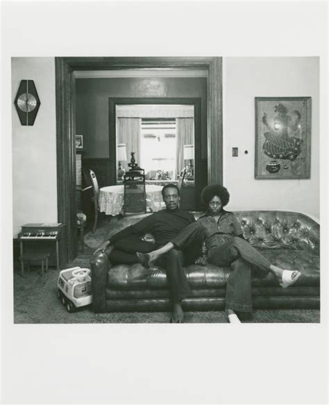 The Great Brooklyn House Snooping Of 1978