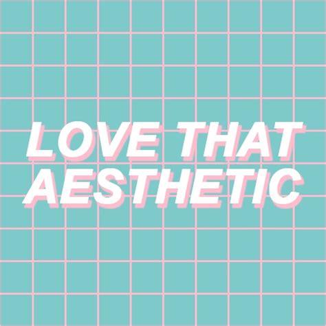 tracks radio love  aesthetic  songs