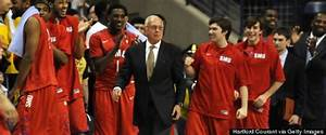 Final Four Crashers: College Basketball's Top Mid-Major ...