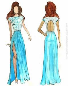 Trend Fashion Design Exist Stylish Mens Wear Summer T ...