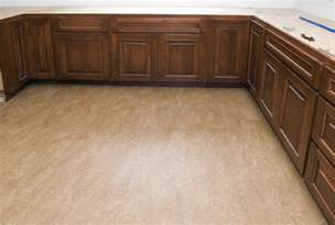linoleum flooring rolls cheap linoleum flooring rolls houses flooring picture ideas blogule