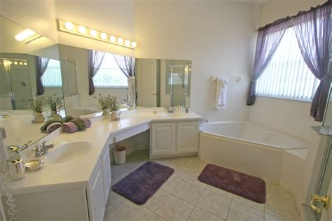 how to renovate a bathroom step by step bathroom how to do a step by step bathroom remodel lovely model 83 apinfectologia