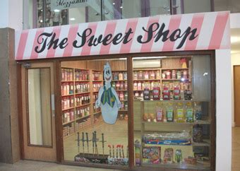 the sweet shop quayside shopping centre sligoquayside shopping centre sligo the sweet shop quayside shopping centre sligoquayside shopping centre sligo