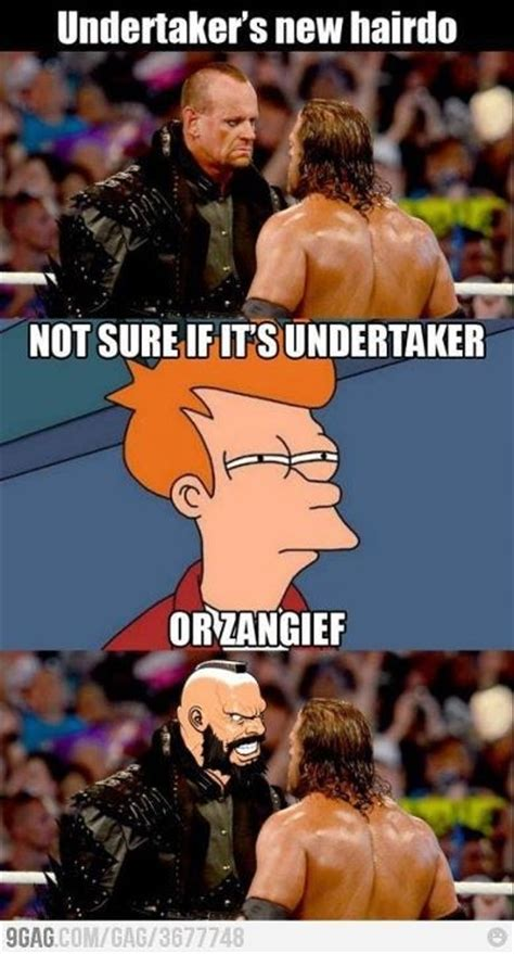 Funny Wwe Memes - 375 best images about wwe on pinterest
