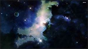 Nebula Gas Cloud wallpapers (44 Wallpapers) – HD Wallpapers