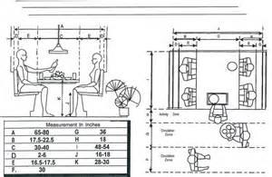 breakfast nook dimensions google search home design