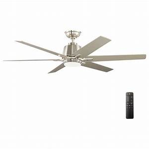 Variable Speed Ceiling Fan