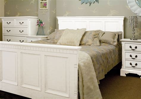 liberty furniture isle painted bedroom furniture collection bedroom review
