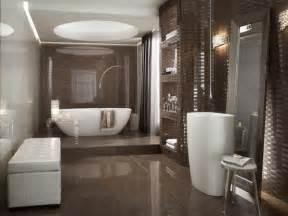 innovative bathroom ideas modern bathroom tiles oasis in neutral colors one decor