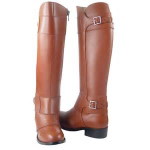 womens boots knee high leather hispar 39 s desire fashion knee high leather boots all us sizes ebay
