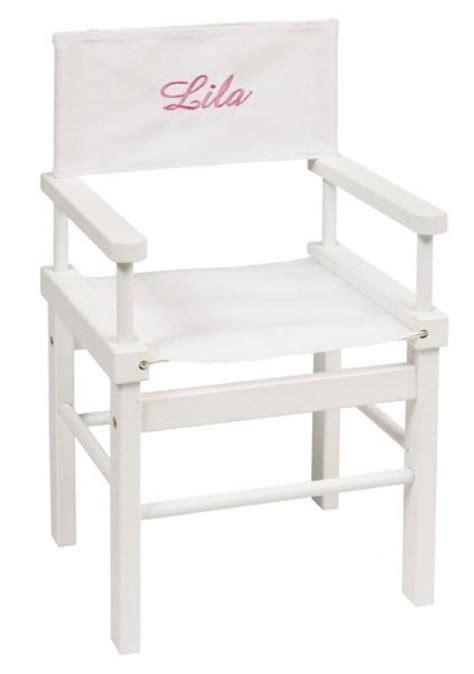 fauteuil metteur en bebe moulin roty fauteuil metteur en sc 232 ne souris lila