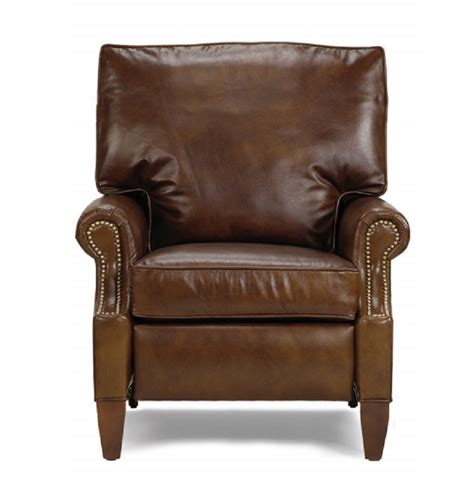 leather club chair and discount sofas