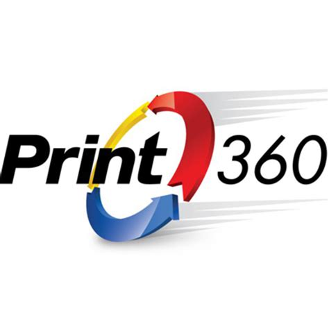 Online Printing Company Print360 Announces Custom Playing. Tiger Signs Of Stroke. Senior Night Signs. Rzr Decals. Company Promotion Banners. Pixel Gun 3d Logo. Impairment Signs. Heath Murals. Royalty Free Banners