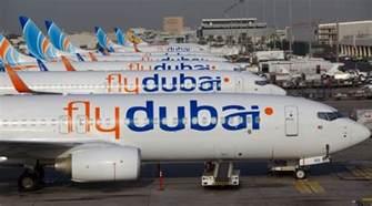 southwest home plans flydubai announces three new routes including hargeisa