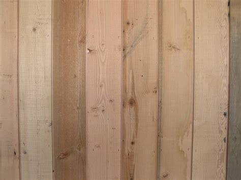 Shiplap Prices Lowes by Wood Board Shiplap Boards Prices Shiplap Boards Menards