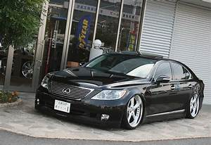 Lexus Ls 460 Questions - What Do You Think Of The Lexus Ls 460