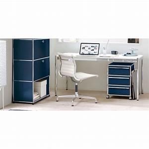 Usm Haller ähnlich : usm haller table pearl grey ~ Watch28wear.com Haus und Dekorationen