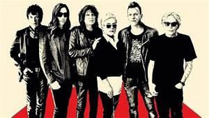 Blondie recruit Sia, Dev Hynes and Joan Jett for new album ...