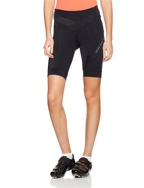 men u0027s cycling clothing amazon co 100 mens reflective cycling jacket ladies women