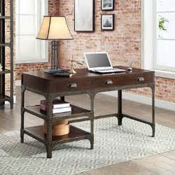 bellingham writing desk sam s club