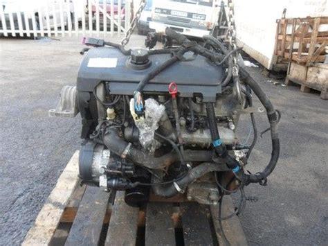 fiat ducato motor fiat ducato 2 3 16v engine 2002 2006