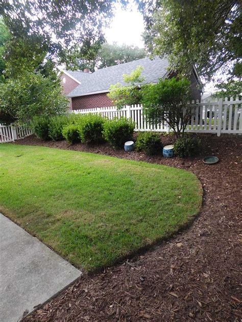 landscaping landscaping bold landscape h h landscaping swansobor nc