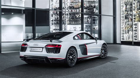 audi    selection  wallpapers hd