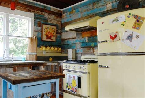 ancienne cuisine cuisine l ancienne home stanging intrieur l ancienne de