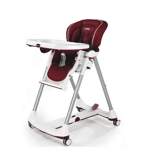 chaise haute dondolino prima pappa peg perego prima pappa best high chair bordeaux