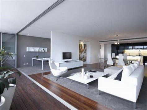 beautiful small apartment interiors apartment interior design beautiful apartment interiors contemporary apartment interiors