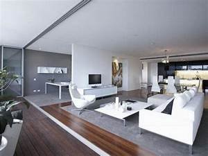 Apartment interior design, beautiful apartment interiors ...