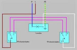 schalter design interior design verkabelung lichtschalter und le